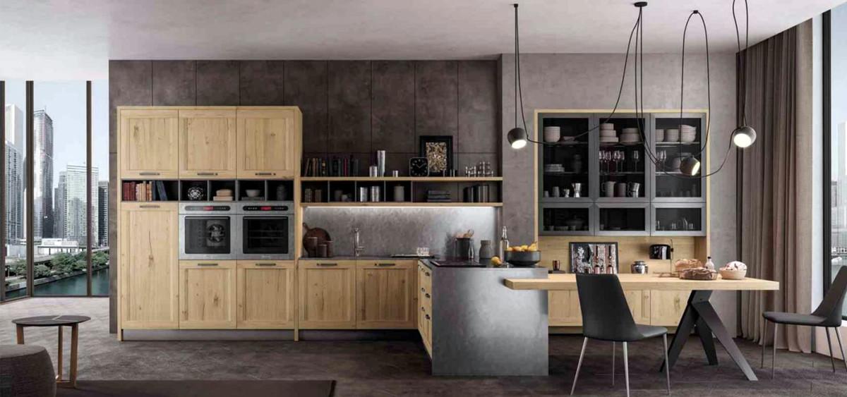 Cucine Usate A Reggio Emilia.Arredo Casa Palmieri Arredamenti Mobili A Reggio Emilia
