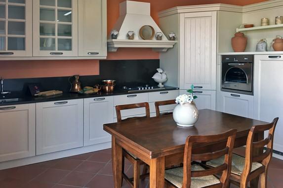 Cucine Con Angolo Cabina.Arredo Casa Palmieri Arredamenti Mobili A Reggio Emilia Cucine