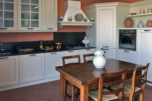 Arredo Casa Palmieri Arredamenti, Mobili a Reggio Emilia. Cucine ...