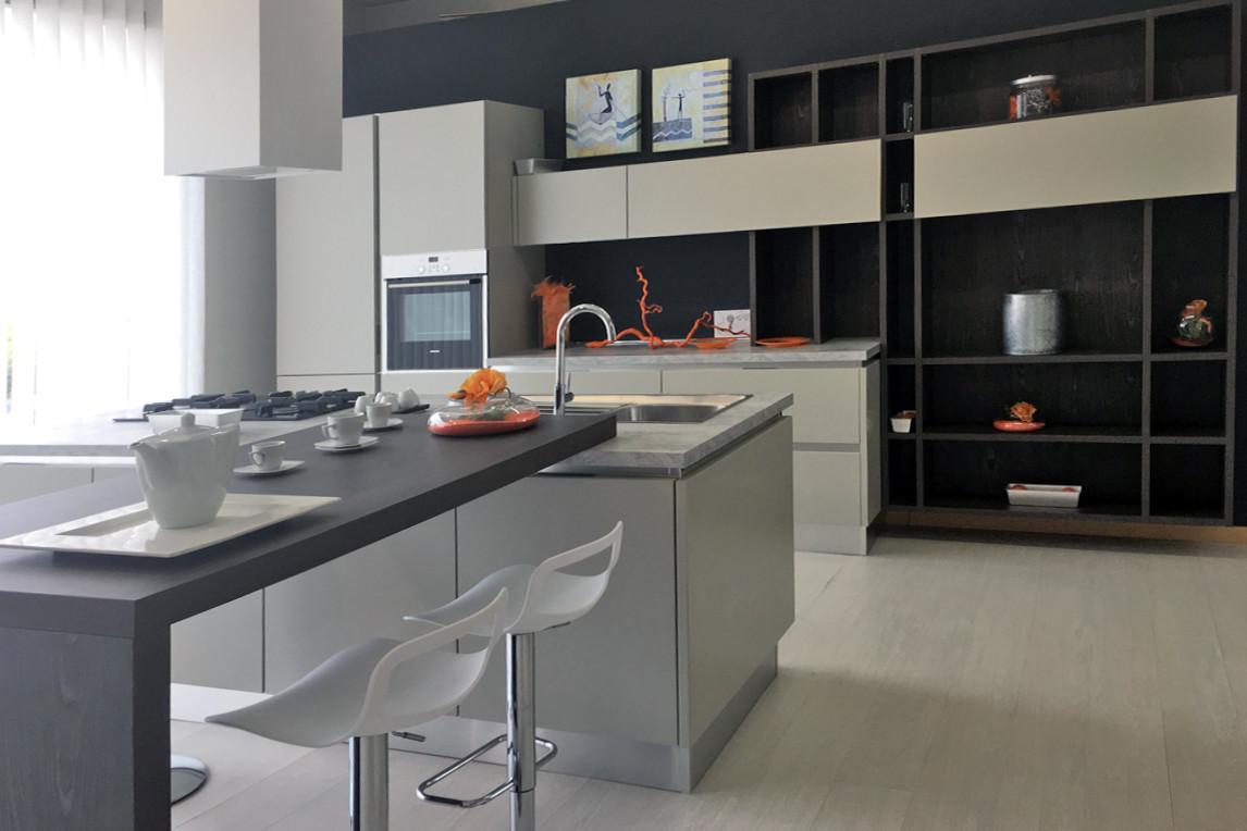 Arredo Casa Palmieri Arredamenti Mobili A Reggio Emilia Cucine